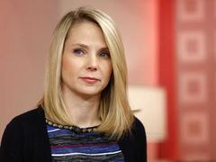 Marissa Mayer's Acquisition Strategy Will Ruin Yahoo Employee Morale, Says VC (YHOO)