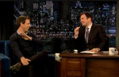 watch: seth meyers 9 funniest political moments