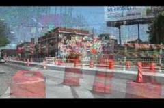 The Sights and Sounds of the Atlanta Streetcar - Progress or Just a Mess?
